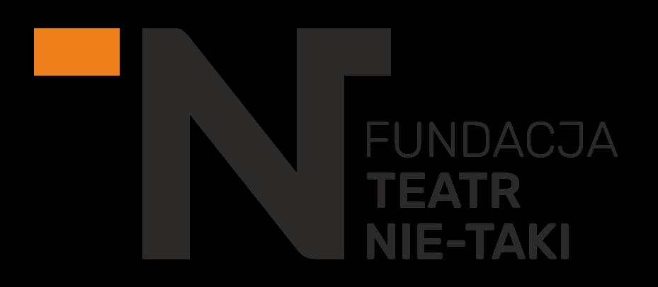 cropped-LOGO_fundacja-teatr-nie-taki_BLACK-ORANGE.png