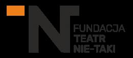 Fundacja Teatr Nie-Taki